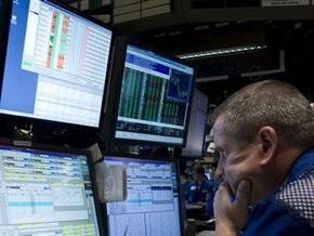 Фондовые рынки торговались в зеленой зоне