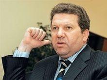 Мэр Севастополя: У нас и намека не будет на то, что происходит на Кавказе