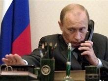 Washington Post: Новая Европа, старая Россия