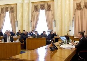 Ефремов заявил, что Тихонов ушел по собственному желанию