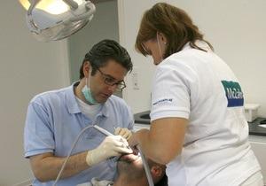 Ученые: Залог здорового сердца – здоровые зубы
