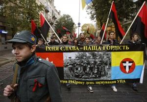 Сегодня в Украине отмечают праздник Покрова Богородицы