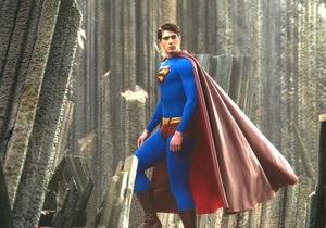 Ученые: Современные супергерои несут подросткам искаженный идеал мужественности