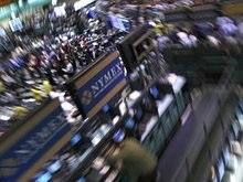 Обзор рынков: Нефть и доллар ставят рекорды