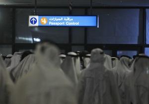 В аэропорту Дубая перехватили партию предметов для магических ритуалов