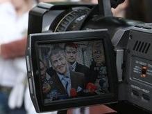 Черновецкий: Ничего не скажу про отпуск, а то вы будете меня снимать