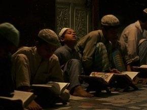 ООН: Почти 800 млн человек на планете не умеют читать и писать