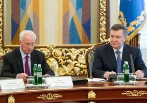 Треть украинцев довольны существующими политическими лидерами - опрос