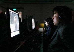 В Китае в центре лечения интернет-зависимости поднялся бунт
