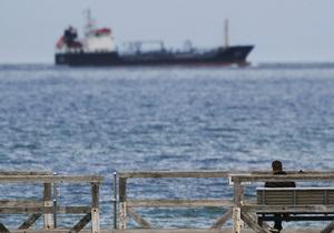 Один из крупнейших портов Украины превысил докризисный показатель перевалки грузов