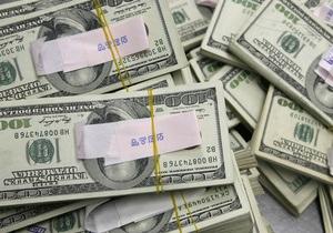 Украина и Кипр заменили налоговое соглашение 30-летней давности