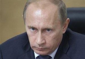 Путин о мусульманах в Европе: Не нужно навязывать свои порядки