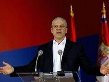 Тадич: От независимости Косово ситуация  в Сербии и регионе только ухудшилась