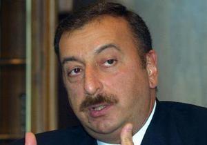 Баку осудил резолюцию по геноциду армян. Белый дом призывает Конгресс остановиться