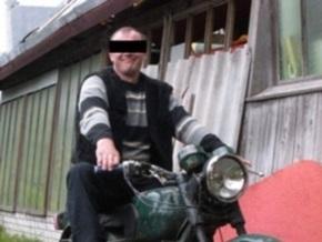 Задержание сексуального маньяка в Киевской области: новые подробности