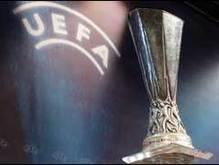 Кубок УЕФА может стать Лигой Европы