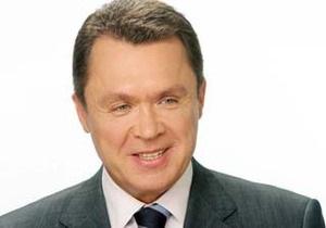 Нардеп из НУ-НС попросил Азарова временно отстранить Семиноженко