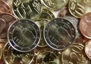 Кипр - Новости Кипра - банковским крахом на Кипре занялась прокуратура