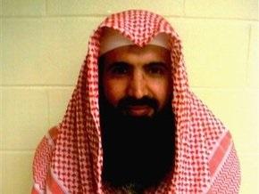 Американский суд приговорил тайного агента Аль-Каиды к восьми годам тюрьмы