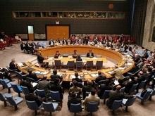 Совбез ООН не принял никаких решений. Россия не поддержит резолюцию по Грузии