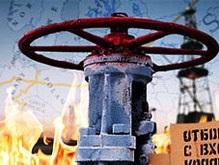 Нафтогаз в течение февраля урегулирует вопрос с поставками