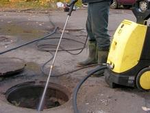 В Херсонской области в канализации утонули трое человек
