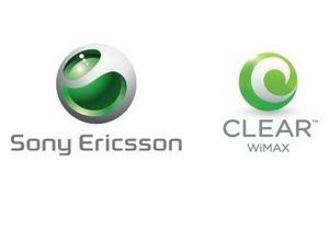 Sony Ericsson через суд намерена защитить свой логотип