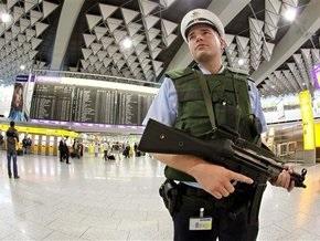 СМИ: США рекомендовали своим гражданам не посещать Германию из-за угрозы терактов