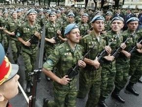 Lenta.ru: Сосед задумал лихо