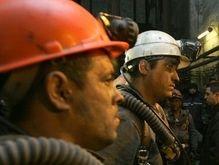 На львовской шахте погиб шахтер