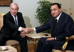США могут разорвать отношения с Палестинской автономией