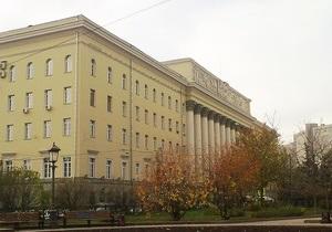 Бывший сотрудник Генштаба РФ осужден за передачу секретных карт агенту США