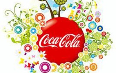 Всесвітній День Довкілля разом із Кока-Кола