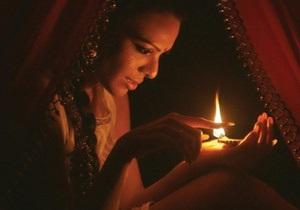 Индийский режиссер снимет Камасутру в 4D-формате