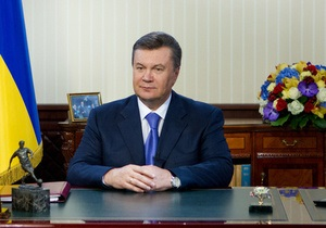 Выходцы из Донецка заняли ведущие позиции в высших эшелонах власти Украины