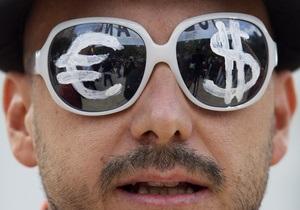 Инвесторы и Россия: бизнес назло Doing Business