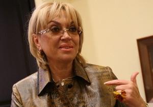 Кужель - Щербань - убийство Щербаня - Тимошенко - Печерский райсуд начал допрос Кужель по делу Щербаня