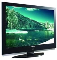 Новый телевизор SAMSUNG 6 серии