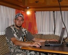 Киевлянину грозит семь лет тюрьмы за покупку в китайском интернет-магазине