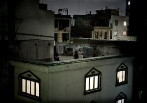 Фотогалерея: World Press Photo 2010. Лучшие кадры со всего мира