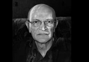 В Испании скончался советский кинорежиссер и сценарист Леонид Головня