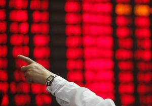Украинские биржевые индексы продолжают уверенный рост