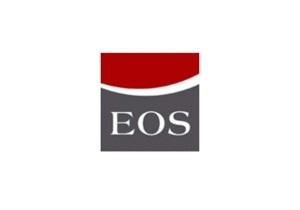 Объемы проблемной задолженности юр. лиц не снизятся до конца 2011 года, – эксперт  ЭОС Украина