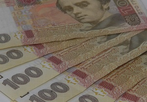 В 2011 году Киеву из госбюджета выделят 2,3 млрд гривен на подготовку к Евро-2012