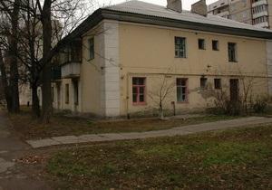 Попов просит киевлян контролировать ремонт домов