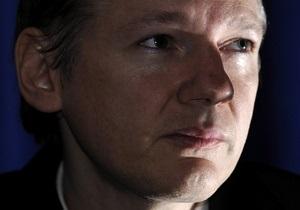 Глава МИД Австралии: За утечку WikiLeaks несет ответственность не Ассанж, а американцы