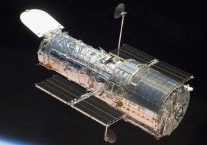 Новый спутник НАСА продолжит фотографирование Земли