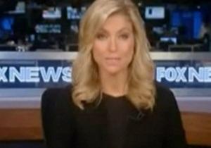 Американский канал Fox News признал, что поместил в сюжет о митингах в РФ кадры из Греции