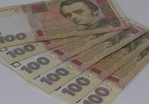 В Луганской области чиновник присвоил 1,1 миллион гривен из бюджета горсовета