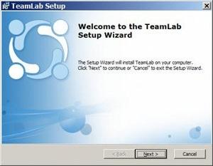 Серверное решение Teamlab: Дополнительный контроль ваших данных